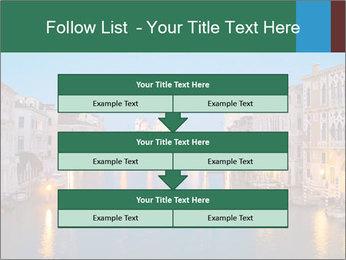 0000061156 PowerPoint Template - Slide 60