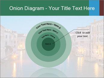 0000061156 PowerPoint Template - Slide 61