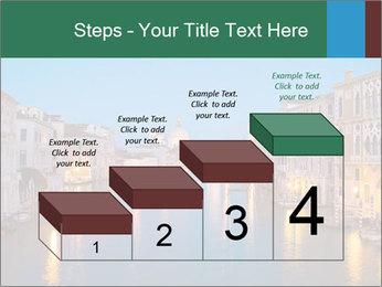 0000061156 PowerPoint Template - Slide 64