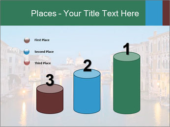 0000061156 PowerPoint Template - Slide 65