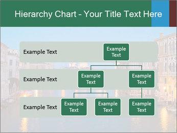 0000061156 PowerPoint Template - Slide 67