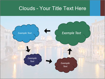 0000061156 PowerPoint Template - Slide 72