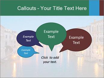 0000061156 PowerPoint Template - Slide 73