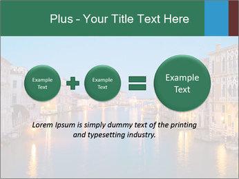 0000061156 PowerPoint Template - Slide 75