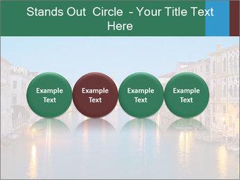 0000061156 PowerPoint Template - Slide 76