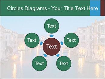 0000061156 PowerPoint Template - Slide 78
