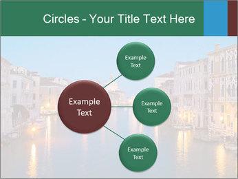 0000061156 PowerPoint Template - Slide 79