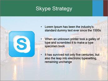 0000061156 PowerPoint Template - Slide 8