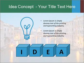 0000061156 PowerPoint Template - Slide 80