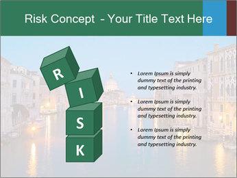 0000061156 PowerPoint Template - Slide 81