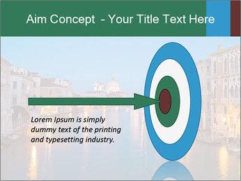 0000061156 PowerPoint Template - Slide 83