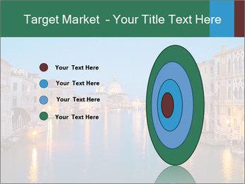 0000061156 PowerPoint Template - Slide 84