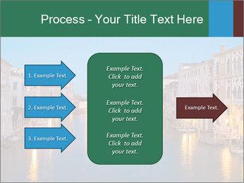 0000061156 PowerPoint Template - Slide 85