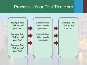 0000061156 PowerPoint Template - Slide 86