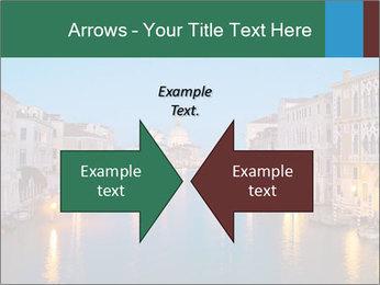 0000061156 PowerPoint Template - Slide 90