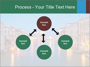 0000061156 PowerPoint Template - Slide 91