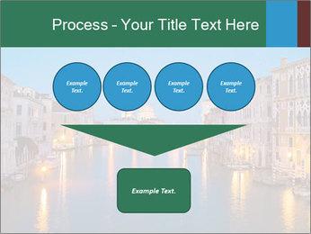 0000061156 PowerPoint Template - Slide 93