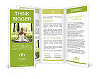 0000061157 Brochure Template