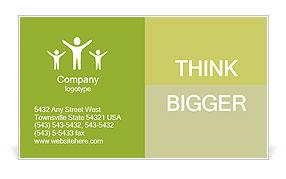 0000061157 Business Card Templates
