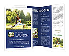 0000061158 Brochure Templates