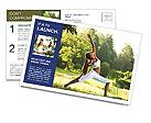 0000061158 Postcard Templates