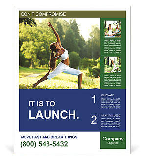 0000061158 Poster Template