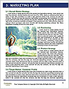 0000061158 Word Template - Page 8