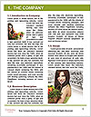 0000061159 Word Templates - Page 3