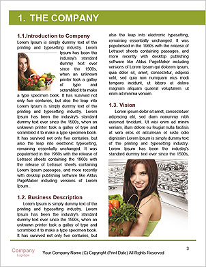 0000061159 Word Template - Page 3