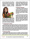 0000061159 Word Templates - Page 4