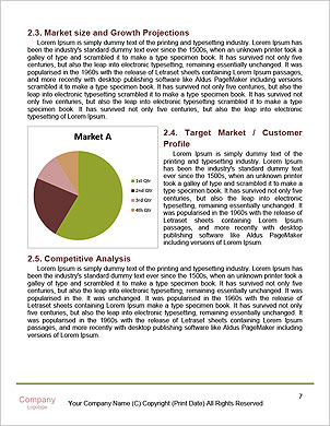 0000061159 Word Template - Page 7
