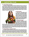 0000061159 Word Templates - Page 8