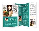 0000061160 Brochure Templates