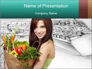 0000061160 PowerPoint Templates