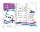 0000061161 Brochure Template
