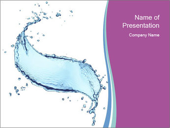 0000061161 PowerPoint Template - Slide 1