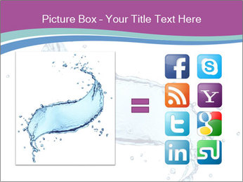 0000061161 PowerPoint Template - Slide 21