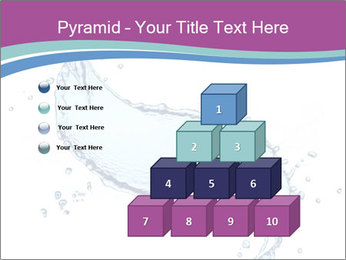 0000061161 PowerPoint Template - Slide 31