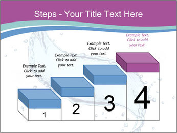 0000061161 PowerPoint Template - Slide 64