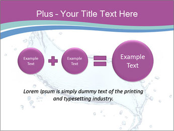 0000061161 PowerPoint Template - Slide 75