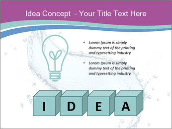 0000061161 PowerPoint Template - Slide 80