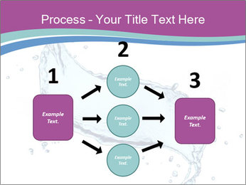 0000061161 PowerPoint Template - Slide 92