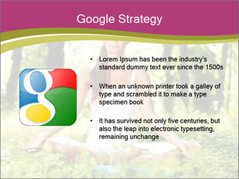 0000061162 PowerPoint Template - Slide 10