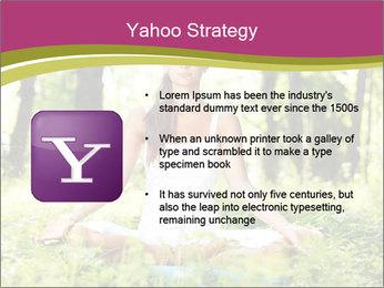 0000061162 PowerPoint Template - Slide 11
