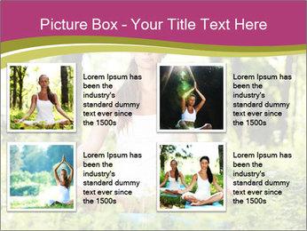 0000061162 PowerPoint Template - Slide 14
