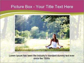 0000061162 PowerPoint Template - Slide 16