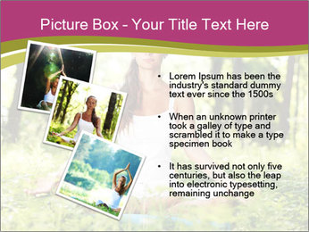 0000061162 PowerPoint Template - Slide 17
