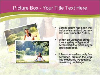 0000061162 PowerPoint Template - Slide 20