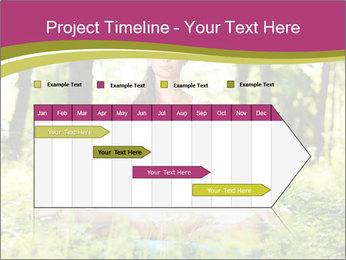 0000061162 PowerPoint Template - Slide 25