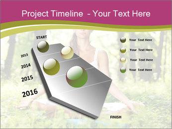 0000061162 PowerPoint Template - Slide 26